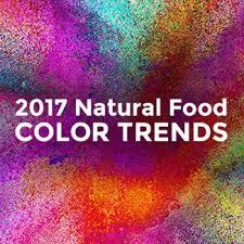sensient food colors sensient food colors