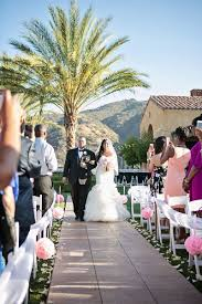 Affordable Wedding Venues In Orange County 129 Best Southern California Wedding Venues Images On Pinterest