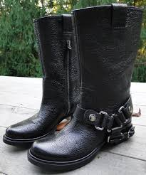 motorcycle harness boots don u0027t put motorcyle boots on your christmas list