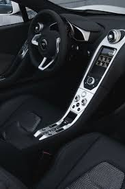 mclaren supercar interior 141 best car mclaren images on pinterest car mclaren cars