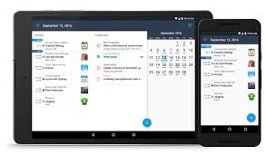 istudiez pro for android best for students