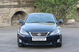 lexus independent specialist yorkshire used lexus is sheffield rac cars