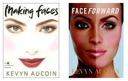 books for makeup artists 10 books every makeup artist should read makeup freedom