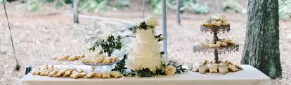 staten island wedding venues staten island wedding venues staten island weddings