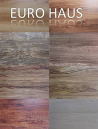 Laminate Flooring Distributors Ranges