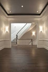 laminate wood flooring 2017 grasscloth wallpaper 7 wainscoting styles to design every room for your next project