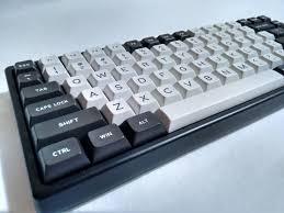 53 best custom keyboard images on pinterest keyboard computers