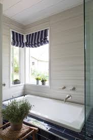 master bathroom pictures from hgtv urban oasis 2015 master