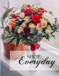 flower delivery boston roxbury florist flower delivery by s flowers and gifts