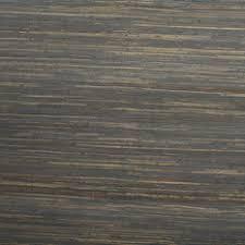 blue gray grasscloth wallpaper 2017 grasscloth wallpaper 400x597
