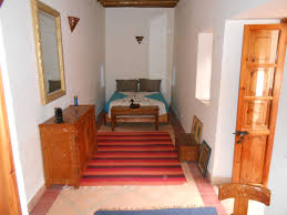 vente chambre ventes riad 3 chambres médina marrakech agence immobilière néko