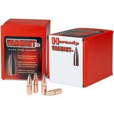 hap 500 pk of hornady 9mm 356