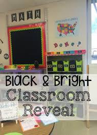 Primary Class Decoration Ideas Best 25 Biology Classroom Decorations Ideas On Pinterest