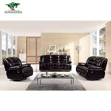 Sofa And Armchair Set Alibaba Sofa Furniture Alibaba Sofa Furniture Suppliers And