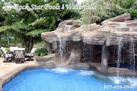 Florida waterfalls images Natural waterfall in florida best waterfall 2017 jpg
