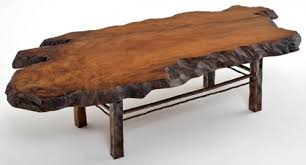 Rustic Coffee Tables Cool Coffee Tables As Rustic Coffee Table For Best Natural Wood