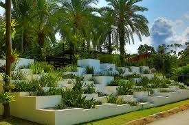 one of the most beautiful garden in the world nong nooch
