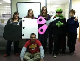 Sheldon Cooper Halloween Costume 10 Fun Stuff Images Fun Stuff Costume