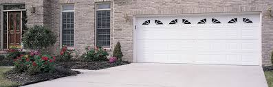 Garage Door Repair Olympia by Garage Doors In Olympia Wa