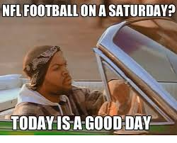 Meme Football - 25 best memes about nfl football nfl football memes