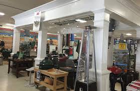 Hardware Store Interior Design Slide Show Blackhawk Hardware Is One Cool Store Hbs Dealer