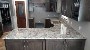 espresso kitchen cabinets with white countertops white countertops with espresso cabinets kitchen page 1