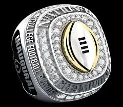 ohio state class ring 43 best college rings images on chionship rings