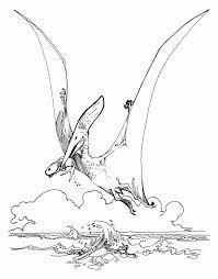 32 dinosaurs images dinosaurs unit studies