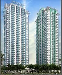 Manhattan Plaza Apartments Floor Plans Araneta Center