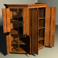 84 inch tall cabinet 84 inch tall kitchen pantry cabinet tall kitchen cabinet pantry cool