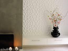 3d Wall Decor by Decorative D Wall Image Photo Album 3d Wall Decor Home Decor Ideas