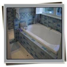 bathroom shower tub ideas bathroom remodeling ideas for carrollton showers tubs