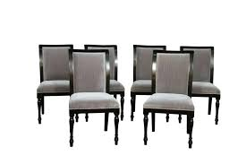 Quality Chairs Quality Dining Room Furniture Beautyconcierge Me