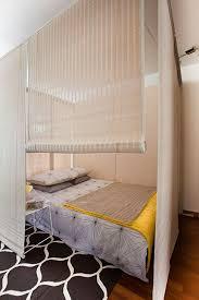 amenager chambre dans salon amenager chambre dans salon idées de design suezl com