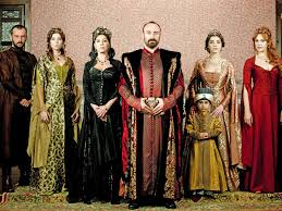 Ottoman Descendants Poor Hungary Town Riches Of Suleiman The Magnificent The