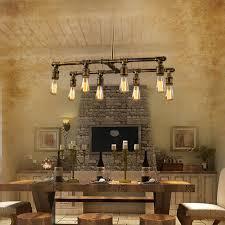 contemporary bathroom lighting bronze sconces portfolio 5 light