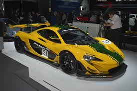 mclaren p1 2013 mclaren p1 review supercars net
