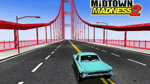 motocross madness 2 download midtown madness 2 installation u0026 gameplay youtube