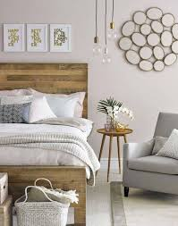 Best Modern Traditional Decor Ideas On Pinterest Modern - Traditional modern interior design