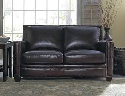 Small Sofa Leather Small Sofa Bench Adrop Me