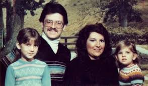 colorado cold cases serial killer slaughters family during