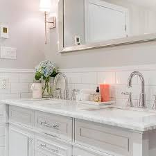 pale gray bathroom paint colors design ideas
