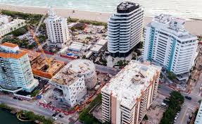 faena hotel miami beach a new is making waves in the citys