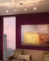 Led Kitchen Lighting Fixtures Bedroom Design Room Lights Track Lighting Systems Led Kitchen