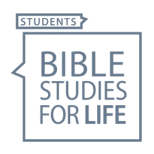 youth ministry resources lifeway students