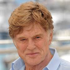 does robert redford have a hair piece robert redford film actor television actor director
