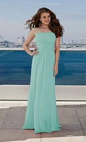tiffany blue bridesmaid dresses mori lee naf dresses