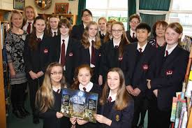 students u0027 spine chilling stories to be published u2013 king edward vii