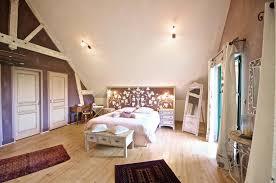 chambre d hote fougeres chambres d hôtes entre vignes et châteaux chambres d hôtes fougères