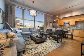 Kb Home Design Studio Reviews Summerlin U0027s Stonebridge Opens Caledonia By Kb Home U2013 Las Vegas